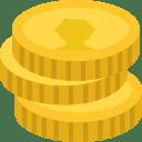 маленькие деньги